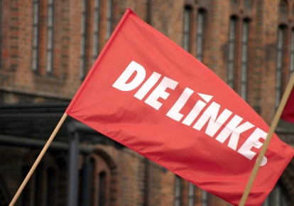 linke%202_high_414x290.jpg
